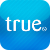 Download TrueCaller-фото